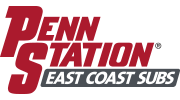 Penn Station Franchise
